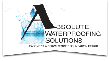 Absolute Waterproofing Solutions LLC.